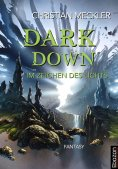 ebook: Dark down