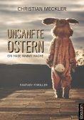 eBook: Unsanfte Ostern