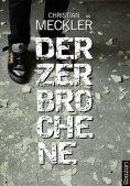 eBook: Der Zerbrochene
