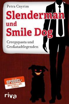 eBook: Slenderman und Smile Dog