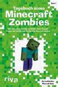 eBook: Tagebuch eines Minecraft-Zombies