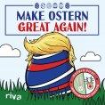 ebook: Make Ostern great again