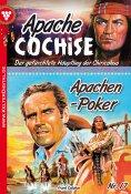 eBook: Apache Cochise 17 – Western