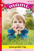 eBook: Mami 1778 – Familienroman