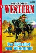 eBook: Die großen Western 103