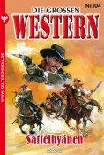 eBook: Die großen Western 104
