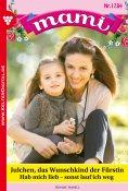 eBook: Mami 1784 – Familienroman