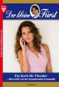 eBook: Der kleine Fürst 56 - Adelsroman