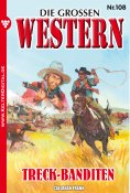 eBook: Die großen Western 108