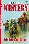 eBook: Die großen Western 110