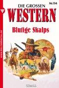 eBook: Die großen Western 114