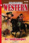 eBook: Die großen Western 118