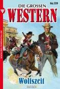 ebook: Die großen Western 119