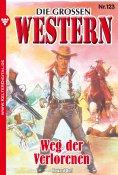 eBook: Die großen Western 123