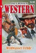 eBook: Die großen Western 125