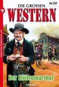 eBook: Die großen Western 127