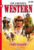 eBook: Die großen Western 128