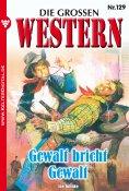 eBook: Die großen Western 129