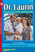 eBook: Dr. Laurin 78 – Arztroman