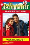 ebook: Der Bergpfarrer 78 – Heimatroman