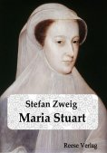 eBook: Maria Stuart