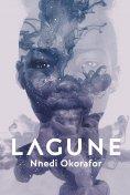 ebook: Lagune