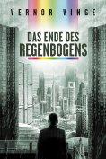 eBook: Das Ende des Regenbogens