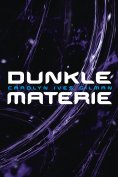 ebook: Dunkle Materie