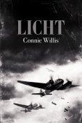 eBook: Licht