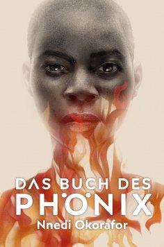 ebook: Das Buch des Phönix