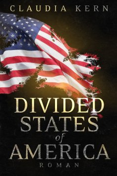 eBook: Divided States of America