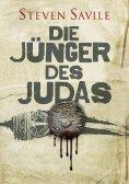 eBook: Die Jünger des Judas