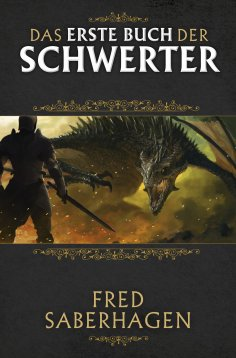 ebook: Das erste Buch der Schwerter