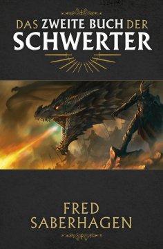 ebook: Das zweite Buch der Schwerter