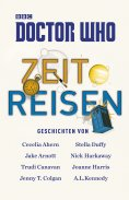 ebook: Doctor Who: Zeitreisen