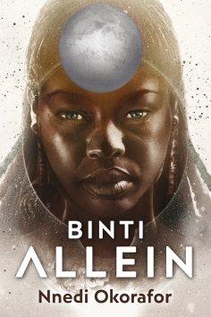 eBook: Binti 1: Allein