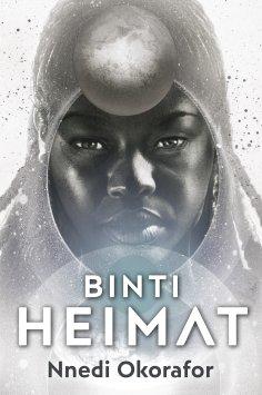 ebook: Binti 2: Heimat
