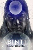 eBook: Binti Sammelband