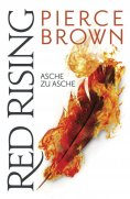 eBook: Red Rising - Asche zu Asche