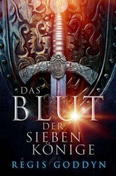 eBook: Das Blut der sieben Könige