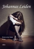 ebook: Johannas Leiden