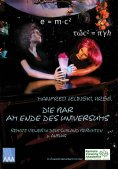 eBook: Die Bar am Ende des Universums 5