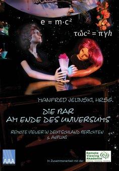 ebook: Die Bar am Ende des Universums 5