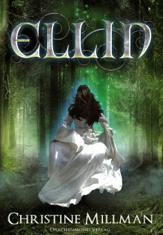 eBook: Ellin