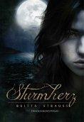 ebook: Sturmherz