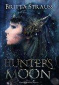eBook: Hunter´s Moon