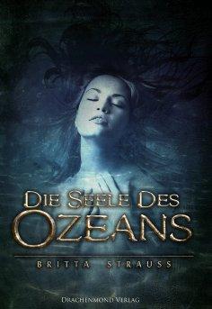 eBook: Die Seele des Ozeans