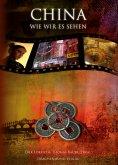 eBook: China, wie wir es sehen