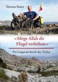 eBook: Möge Allah dir Flügel verleihen