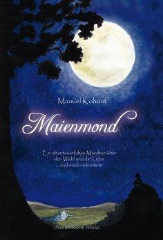 eBook: Maienmond